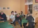 Gulášový pátek (16.3.2012)