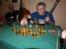 Jazzovy vecer 17.11.2012_10