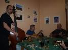 Jazzovy vecer 17.11.2012_2