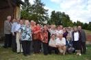 Sraz Pasečanů (8.9.2012)